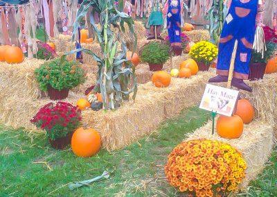 Fall Festival-8