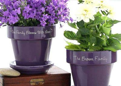 painting-terracotta-pots-ideas-to-dress-up-flower-pots-planter-crafts-inspiration-ideas-painting-terracotta-pots-diy